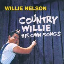 willie nelson fan page timlybarger com dust mold scott baio willie nelson