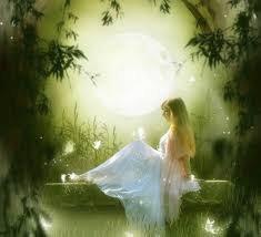 photo collection beautiful wallpapers fairies