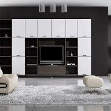 home interiors in chennai home interior designers in chennai house interior designers in