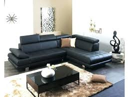 meuble bout de canapé meuble canape design related post meuble bout de canape design