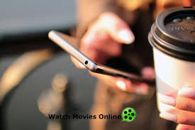 watch movies online android apps on google play