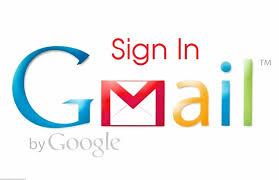 Gmail sign in Gmail Account Login