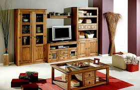 where to get cheap home decor cheap home decor and furniture design ideas information about online