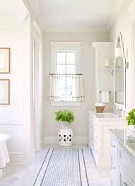 ideas for bathroom curtains best 25 bathroom window curtains ideas on window