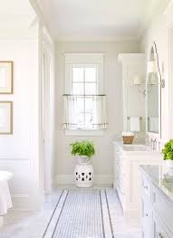 359 best bathrooms images on pinterest bathroom ideas dream