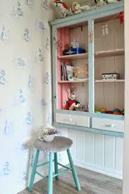 Schlafzimmerschrank Pallen 401 Besten mini room Bilder Auf Pinterest Kinderzimmer
