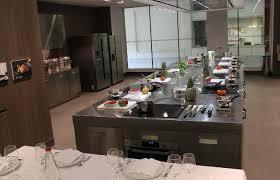 ecole de cuisine ile de ferrandi l ecole française de gastronomie office de tourisme