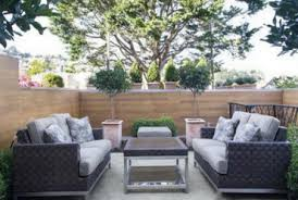 Outdoor Patio Furniture For Small Spaces Home Design For Small Spaces Outdoor Patio Furniture Collegeisnext