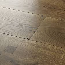 flooring burton on trent laminate solidwood vinyl carpet