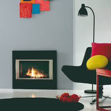 slimfire 252 gas log fireplace rinnai australia fireplace
