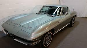 corvette stingray 64 1966 chevrolet corvette stingray coupe 1963 1964 1965 1967 63 64