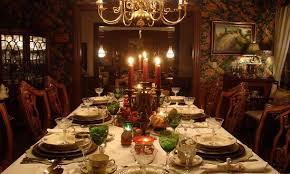 happy thanksgiving teutonic wine company