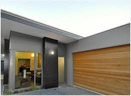 Overhead Doors Nj Garage Door Repair Princeton Nj Get Minimalist Impression Diver