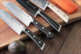 kitchen room cheap leather couches complete chef knife set chef full size of kitchen room cheap leather couches complete chef knife set chef knife deals
