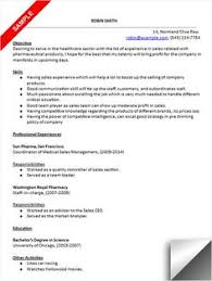 Legal Assistant Resume Examples by Legal Secretary Resume Sample Resumecompanion Com Resume
