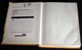 algebra 1 inc prentice hall 9780130264855 amazon com books
