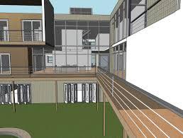 virginia beach house rt studio architecture and design