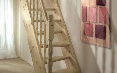 treppen augsburg treppe und geländer direkt aus augsburg vom treppenprofi ihrem