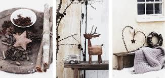 nordic christmas home decor with oi soi oi u2013 little scandinavian