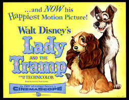 lady tramp u0027 19 didn u0027t