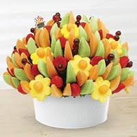friut baskets new baby gift baskets edible arrangements