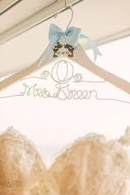Wire Pumpkin Carriage Centerpiece by Best 25 Cinderella Wedding Ideas On Pinterest Cinderella Themed