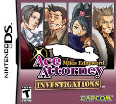ace attorney investigations miles edgeworth ace attorney wiki