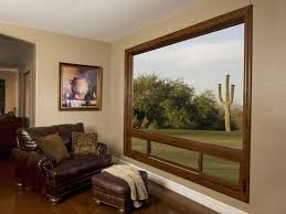 United Glass And Door by Best 25 Andersen Windows Ideas On Pinterest Sliding Glass Doors