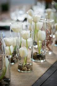 Wedding Table Decorations Ideas Best 25 Table Decorations Ideas On Pinterest Wedding Table