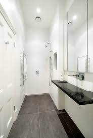 Small Bathroom Remodeling Ideas Pictures Modern Bathrooms For Small Spaces Ideas Witching Small Bathroom