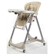 Chair For Baby Pretty Inspiration High Chair For Baby Baby Chair Chair Suppliers