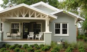 american bungalow house plans 12 beautiful american bungalow house designs home plans