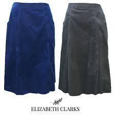 corduroy skirts women s corduroy skirts ebay