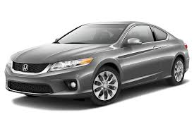 maintenance schedule for 2013 honda accord openbay