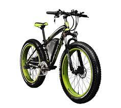 audi bicycle electric bikes amazon co uk