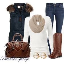best 25 casual for winter ideas on pinterest