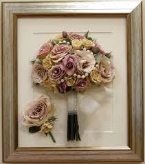 wedding flowers keepsake wedding bouquet preservation specialists precious petals