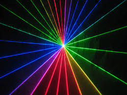laser light show services ct lasers