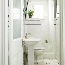 bungalow bathroom ideas best of craftsman style bathroom home design ideas bungalow