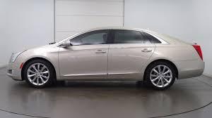 2014 cadillac xts luxury 2014 used cadillac xts 4dr sedan premium fwd at mini