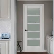 home depot interior slab doors home depot interior slab doors choice image glass door design