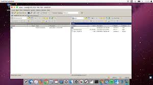 tutorial on ubuntu a complete tutorial on how to install winscp on ubuntu 16 04 linux