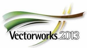 architektur cad cad architektur vectorworks architect vectorworks tischlercad