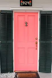 front doors mesmerizing houzz front door color great inspirations