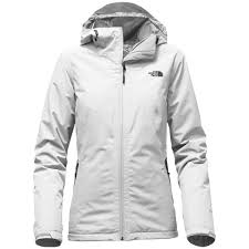 the north face highanddry triclimate jacket women s evo