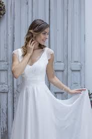robe de mariã e chic les intemporelles laporte