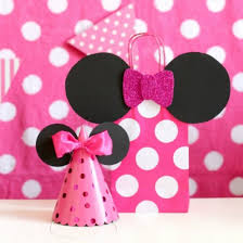 minnie mouse party ideas minnie mouse party gallery craftgawker