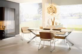 Contemporary Dining Room Chair by Awesome Dining Rooms From Hulsta
