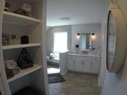 fab design mã bel 78 best bathroom design and decor images on home room