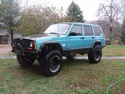 gypsy jeep gypsy xj overland build american adventurist forum